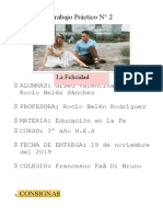 Forrest Gump, catequesis.docx