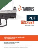 Taurus_Manual_G2c