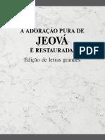 rrlp_T.pdf