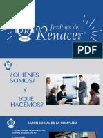 ¿QUIENES SOMOS CAPACITACION.pdf