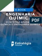 e-book-estatistica-aplicada-a-quimica-e-a-Eng.-Quimica