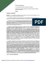 CAS. N° 3700-2007 AREQUIPA Division y Particion