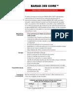 BARAD-399 CORE_ES.pdf