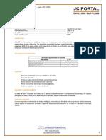 JCPDS-BF.pdf