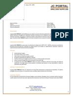 JCPDS-THREAD-G.pdf