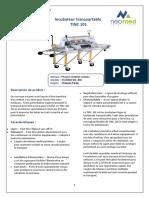 fiche6Incubateur transportable.pdf
