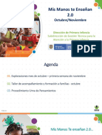 PPT MMTE 2.0  EXPLORACIONES OCTUBRE PRIMERA SEMANA NOVIEMBRE_FCyR 07_10_2020 (002).pdf