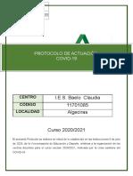 Protocolo_covid19_Baelo.pdf