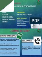 cartel_comunicacion_sintomas.pdf