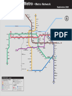 metrored_servicios_2020_09_25 (1)