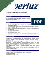 Viperluz-membrana-poliuretano.pdf