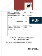 TP MDS ESSAI DE DE PORTANCE CALIFORNIEN CBR  (2)