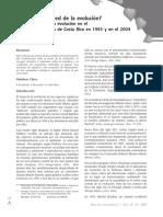 1330-Texto del artículo-3008-1-10-20160405.pdf