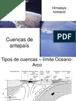 Clase_19-cuencas_de_antepais.pdf