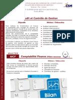 Masters MACG_MCF_2020.pdf