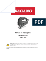 13068_Manual Serra Tico Tico
