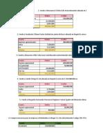 contabilidad 01-10-20.xlsx