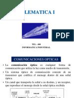8. TEL400 FIBRA OPTICA (II-2020).pdf
