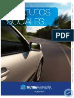 Mutua - 4979481 Estatutos.pdf