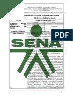 TO FORMULACION DE PROYECTOS 122120 v2 (1)