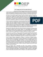 Pronunciamiento_18_10_2020