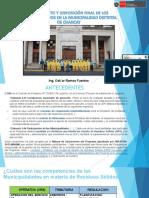 PROYECTO-DE-RESIDUOS-SÓLIDOS_CHANCAY.pptx