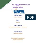 TAREA_4_Practica_Docente_1_MELBIN[1]