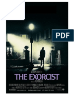 46347630-The-Exorcist-1973-Shooting-Script