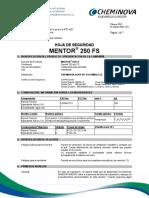 cre-hs074_mentor_250_fs