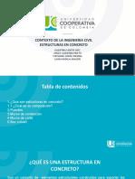 ESTRUCTURAS EN CONCRETO (1)