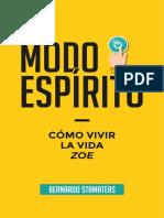 00_Modo espiritu - Bernardo Stamateas - P (1)