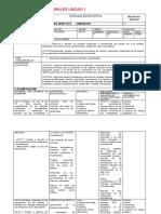 6to.EGB CN Planif por Unidad Didáctica (3)