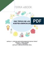 Uso tópico de los Aceites Esenciales.pdf