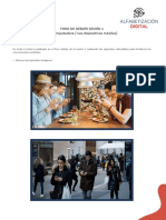 Foro de debate sesión 1.pdf