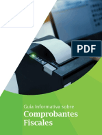 2-Guia-Informativa-NCF