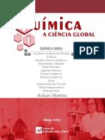 quimica-ciencia-global.pdf