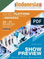 Show-Preview-LI2020-17042020.pdf