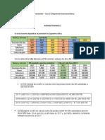 Comprencion de la macroeconomia.docx