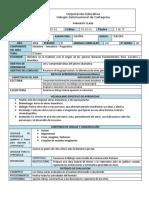 33PCASW3-4 (1).pdf