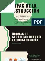 ETAPAS DE LA CONSTRUCCIÓN.pptx