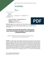 ARTICULO PLANTA DANINHA.docx