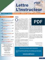 Lettre de l'instructeur 6.pdf