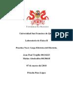 Informe%204 (3)