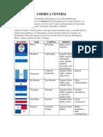 AMERICA CENTRAL.pdf