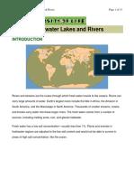 Ecoregion_Freshwater