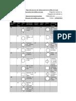 261667469-Diagrama-de-Flujo-Del-Proceso-de-Elaboracion-de-Tortillas-de-Maiz.docx