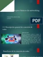 PPT Cap.2 instalacion de redes
