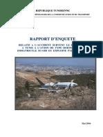 20020507-0_B735_SU-GBI.pdf