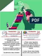 JUEGO DE ESCALERA.pdf
