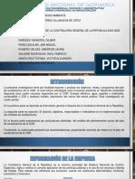 PLAN DE ECOEFICIENCIA CRG - EXAMEN (1)